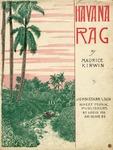 Havana Rag