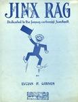 Jinx Rag