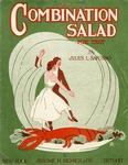 Combination Salad