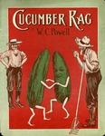 Cucumber Rag