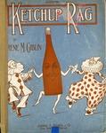 Ketchup Rag