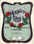 Hoosier Rag