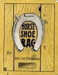 Horse Shoe Rag
