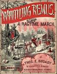 Whittling Remus