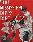 The Mississippi Dippy Dip