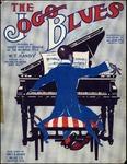 The Jogo Blues