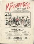 The Mississippi Rag