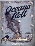 The Oceana Roll