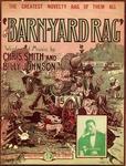 The Barn Yard Rag