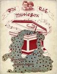The Music Box Rag