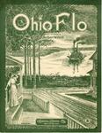 Ohio Flo