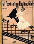 That Fascinating Ragtime Glide