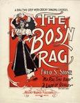 The Bos'n Rag