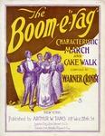 The Boom-E-Rag