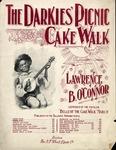 The Darkie's Picnic