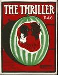 The Thriller Rag