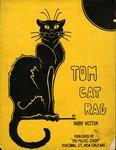 Tom Cat Rag