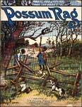 Possum Rag