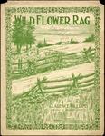 Wild Flower Rag