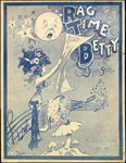 The Ragtime ''Betty''