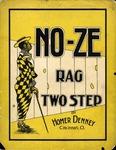No-Ze