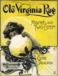 Old Virginia Rag
