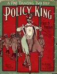 Policy King
