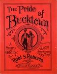 The Pride Of Bucktown