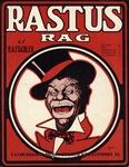 Rastus
