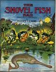 The Shovel Fish
