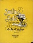Smiling Sadie