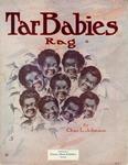 Tar Babies