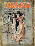 Tobasco