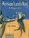 Persian Lamb Rag