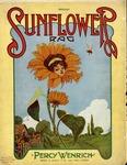 Sunflower Rag