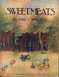 Sweet Meats