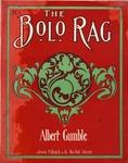 The Bolo Rag