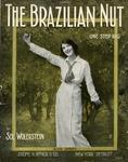 The Brazilian Nut