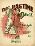 The Ragtime Dance