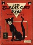 The Black Cat Rag
