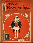 The Brownie Rag