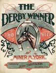 The Derby Winner