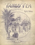 Tango Tea