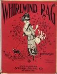 Whirl Wind Rag