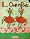 Red Onion Rag