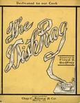 The Dish Rag