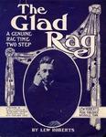 The Glad Rag