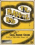 The Klassicle Rag
