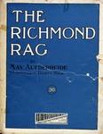 The Richmond Rag