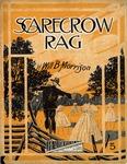 Scarecrow Rag